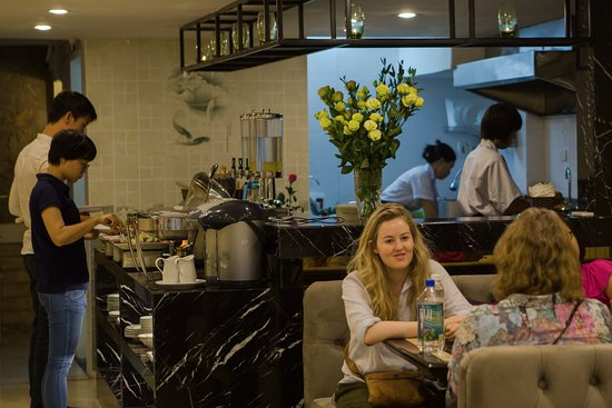 瑞星龍宮大酒店照片