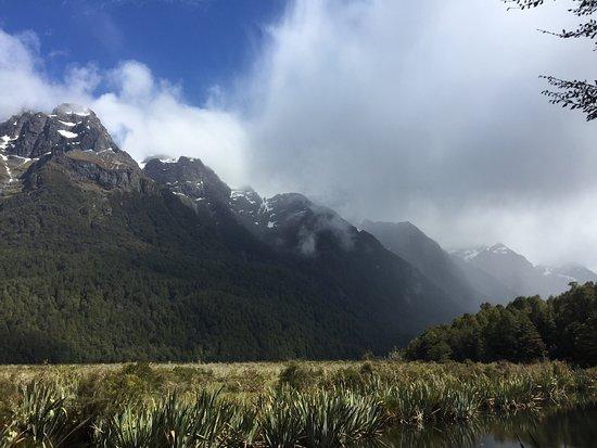 Queenstown, Nuova Zelanda: photo0.jpg