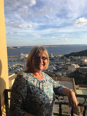 Grand Hotel Gozo: photo1.jpg