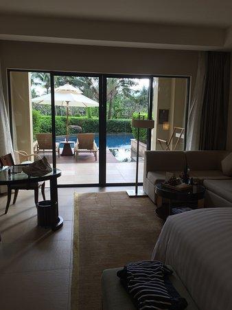 The Ritz-Carlton Sanya, Yalong Bay: photo0.jpg
