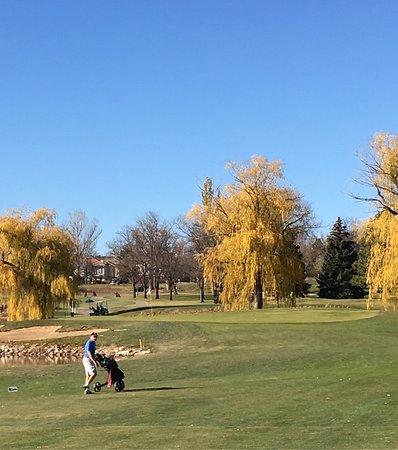 Olde Course at Loveland: photo1.jpg