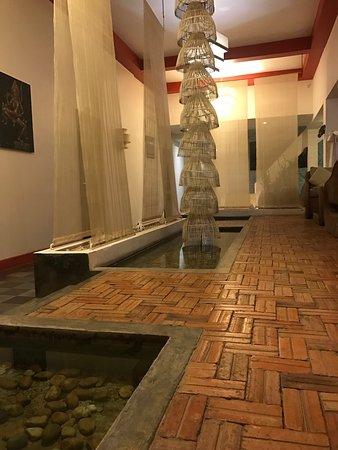 Villa Medamrei: photo1.jpg