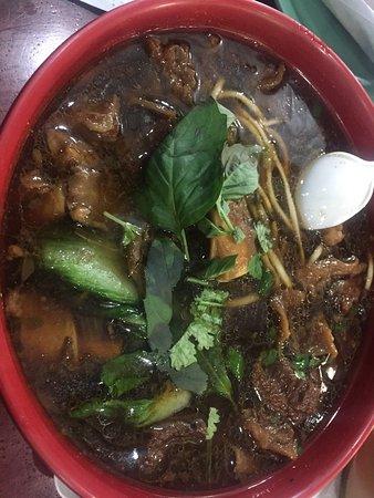 Lao Bei Fang Dumpling House Elmhurst Restaurant Reviews