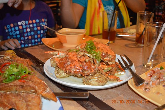 Yatai Ramen Restaurant
