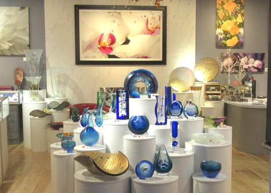 ZFolio Gallery