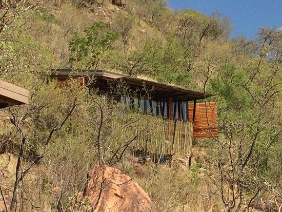 Waterberg, Νότια Αφρική: photo2.jpg