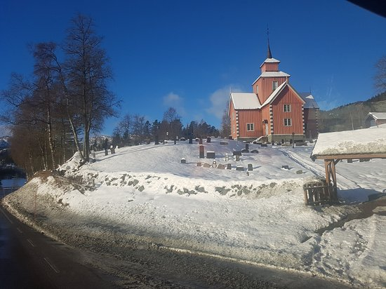 Telemark, Norway: 20161115_112014_large.jpg