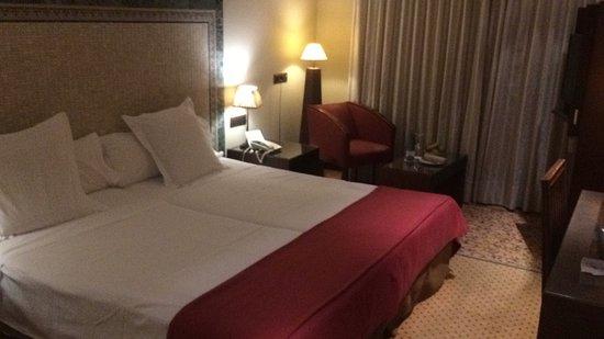 Roc Blanc Hotel: photo1.jpg