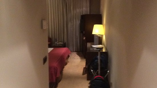 Roc Blanc Hotel: photo2.jpg