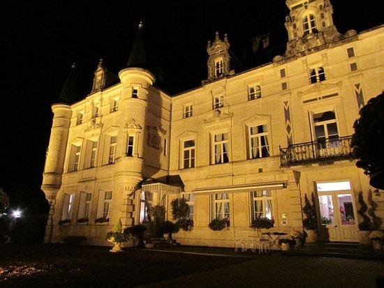 Photo of Chateau des Monthairons Dieue-sur-Meuse