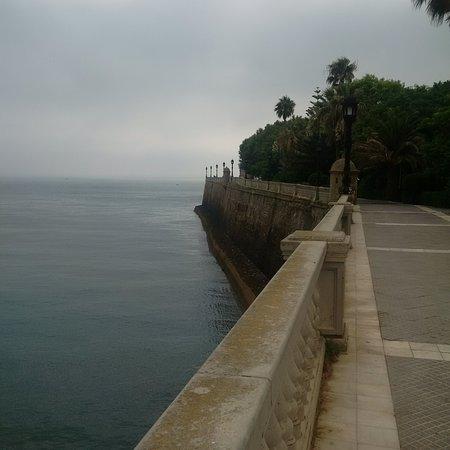 Province of Cadiz 사진