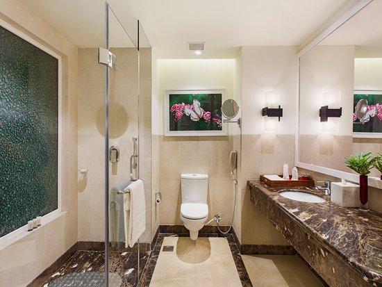 the gateway resort corbett bewertungen fotos preisvergleich ramnagar indien. Black Bedroom Furniture Sets. Home Design Ideas