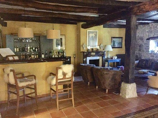 Quintana de Soba, España: IMG-20161115-WA0012_large.jpg