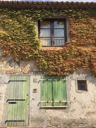 Peyriac-de-Mer, ฝรั่งเศส: photo1.jpg