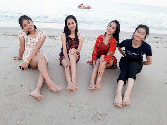 Dusit Thani Hua Hin: received_1676688125975174_large.jpg