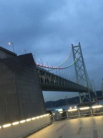 โกเบ, ญี่ปุ่น: photo5.jpg