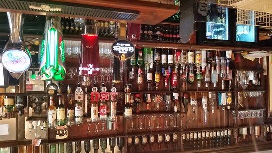 MacCarthy's Bar : 20161115_134744_large.jpg