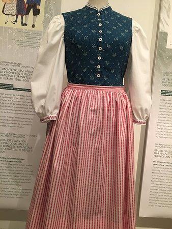 Volkskunde Museum: photo7.jpg
