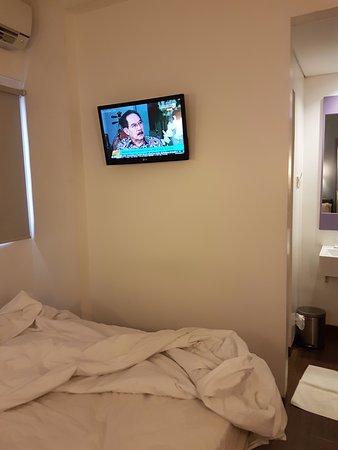写真Amaris Hotel Panglima Polim枚