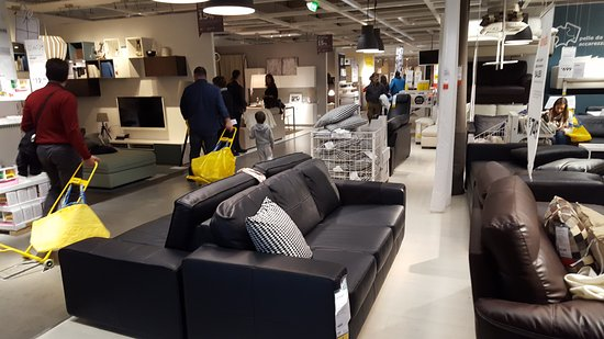 Ikea Catania Restaurant Reviews Photos Tripadvisor