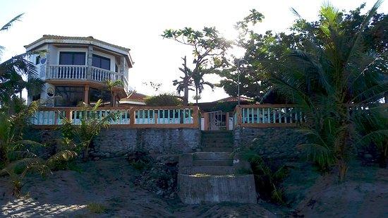 Round House Resort