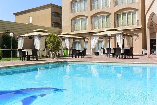 Hotel La Residence