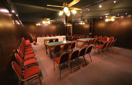 Photo of Hotel Nutibara Mendoza