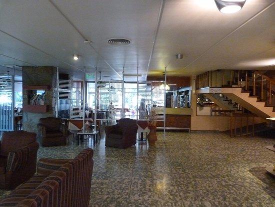 Bilde fra Hotel Nutibara