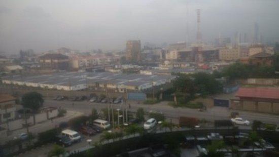 Four Points by Sheraton Lagos Εικόνα