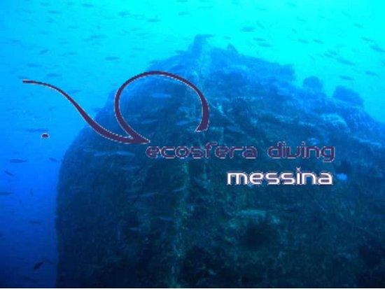 Ecosfera Diving Center