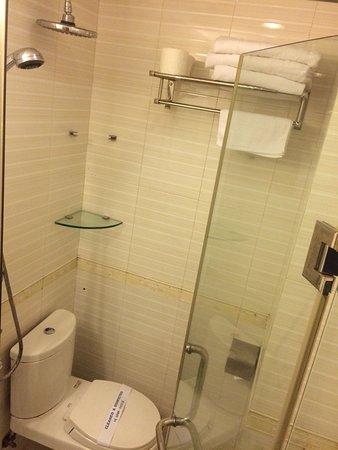 Nova Hotel: photo0.jpg