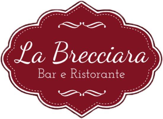 Rocca di Cambio, Italy: La Brecciara  Bar Ristorante