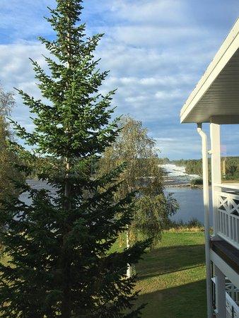Hotell Storforsen: photo0.jpg