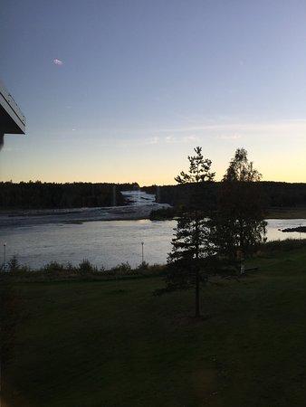 Hotell Storforsen: photo1.jpg