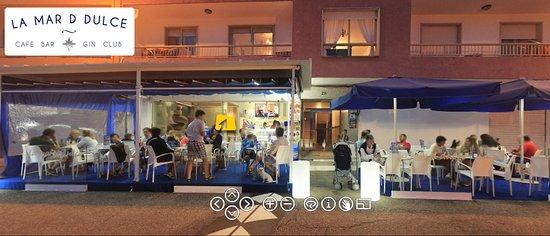 Raxo, Spanien: La mejor compañía