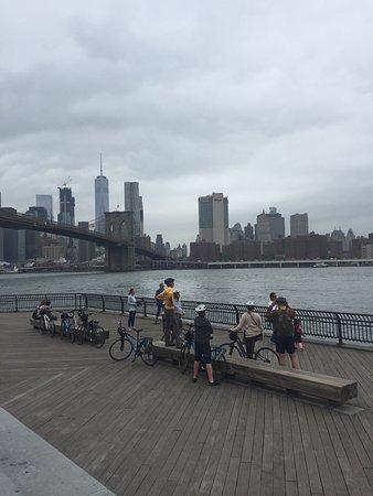 Bike and Roll NYC: photo0.jpg