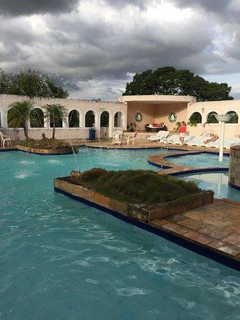 Hotel Fazenda Fonte Colina Verde: photo9.jpg