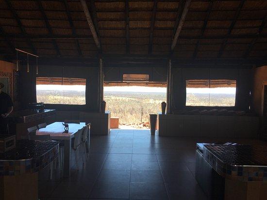 Otjiwarongo, ناميبيا: photo2.jpg