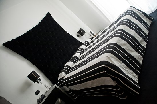 호텔 알레라모 사진