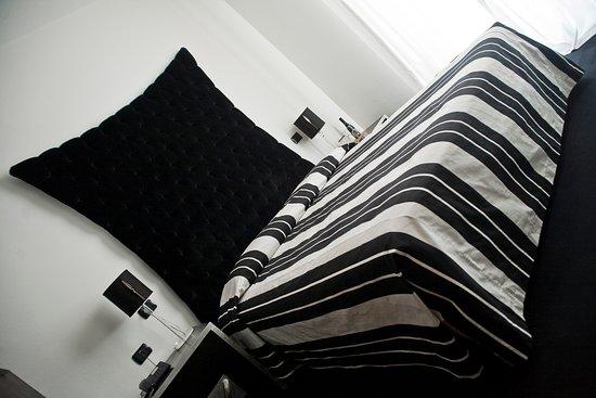 Hotel Aleramo Photo