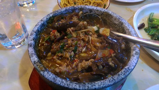H y asian cuisine columbus restoran yorumlar for Asian cuisine columbus ohio