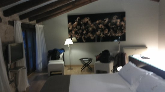 写真Boutique Hotel El Cresol枚