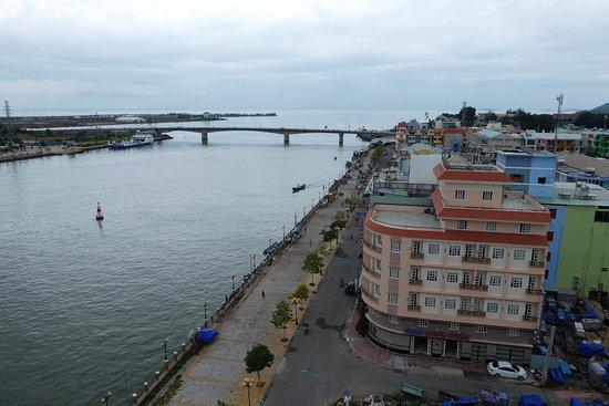 Ha Tien Photo