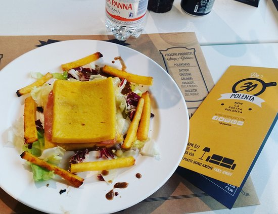 da 30 polenta roncadelle restaurant bewertungen telefonnummer fotos tripadvisor