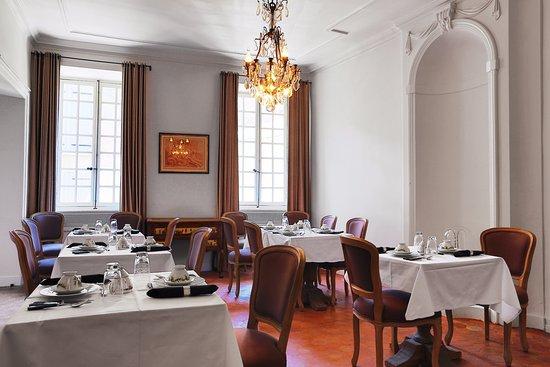 Hotel de la villeon tournon sur rhone frankrike omd men och prisj mf relse tripadvisor - Hotel de la villeon ...