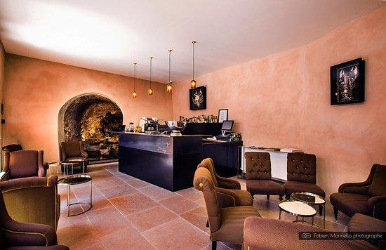 Hotel de la villeon prices reviews tournon sur rhone france tripadvisor - Hotel de la villeon ...