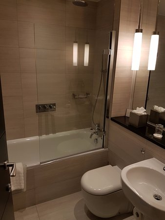 G Casino Aberdeen Hogmanay Classic Bedroom - Picture of The Chester Hotel, Aberdeen - TripAdvisor