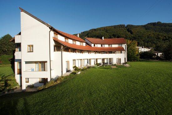 Hotel Magerl Bild