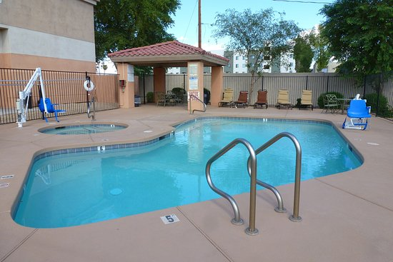 Foto de Baymont Inn & Suites Mesa Near Downtown