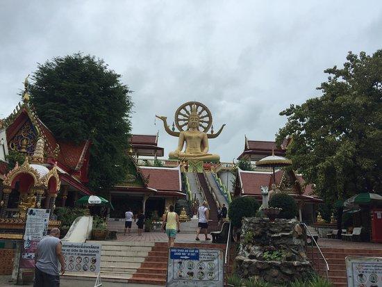 Bophut, Thailand: photo3.jpg